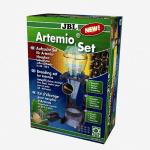 JBL Artemio Set- Комплект за излюпване на артемия