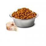 N&D ADULT MINI PUMPKIN - Пълноценна храна за кучета от дребни породи с тиква, с риба треска и портокал - различни разфасовки