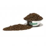 Nature`s Protection Sensitive Digestion / за капризни котки/- 400гр;2.0 кг; 7.0кг
