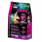 JBL ProPond Growth XS - Храна за растежа на много малки езерни рибки - 1.3кг