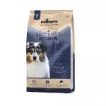 Храна за кучета Chicopee Classic Nature Soft Adult полувлажна, мека със сьомга и ориз - 2.00кг; 15.00кг