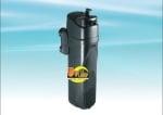 SunSun JUP-02 Филтър-стерилизатор с UV лампа за аквариуми до 250л.