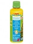 sera flore 4 plant - течен тор за аквариумни растения в акваскейп и