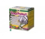 JBL TempProtect - защита за лампа за терариум