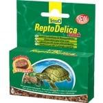"""ReptoDelica Snack"" - Лакомство за водни костенурки"