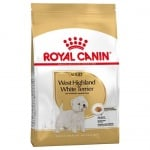 Royal Canin Westie Adult 3.00кг