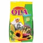 Храна за морски свинчета OLA Standard, 800 гр