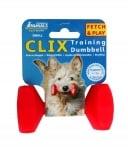 Плаваща гира за обучение CLIX от Company of Animals, Англия