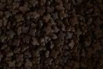 Суха храна за коте Любимец - различни вкусове