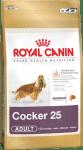 """Cocker adult"" - Храна за Английски и Американски Кокер Шпаньол"