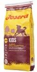 """""""Josera Kids"""" - Храна за подрастващи кучета от средни и едри породи"""