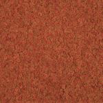 TetraPro Colour Crisps - Премиум клас храна за цвят -  различни разфасовки