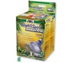 JBL ReptilSpot HaloDym + лампа за терариум(светлина и топлина UV-А)