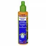 """""""Flore 1 carbo"""" - Течен въглероден диоксид за аквариумни растения"""