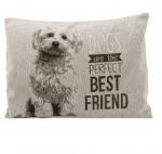 Възглавница за куче Trixie Chipo, 60x48см.