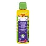 sera flore 1 carbo - течен въглероден диоксид за аквариумни растения