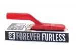 """Be Forever Furless"" - Четка за кучета и котки"