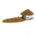 Nature`s Protection Neutered / за контрол на теглото/ - 400гр;2.0 кг; 7.0кг