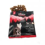 Храна за котка Chicopee Holistic Nature Line Urinary при уринарни проблеми - 1.50кг; 8.00кг