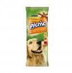 Лакомство за кучета в зряла възраст PURINA FRISKIES Dog Picnic, с Пиле, 42гр.