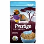 Храна за тропически финки Versele-Laga Tropical Finches, 800гр
