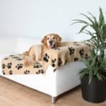 """Barney"" - Одеяло за кучета"