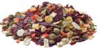 Versale-Laga Nature Snack Veggies 85G-Високо разнообразен зеленчуков микс