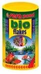 """""""Pond Flakes"""" - Храна на люспи за златни рибки, шарани и други езерни рибки"""
