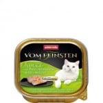 """Von Feinsten Adult"" - Пастет за зрели котки различни вкусове"