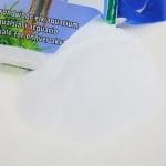 JBL Sansibar SNOW - 10кг - дънен, подхранващ субстат за сладководни или соленоводни аквариуми и териариуми