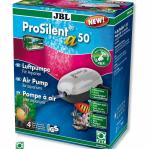 ProSilent a50 - изключително тиха помпа за въздух 50л/ч