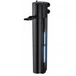 Вътрешен филтър Sobo 1806 F-UV