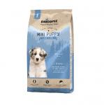 Храна за кучета Chicopee Classic Nature Puppy Mini за мини породи под 12 месеца с агне и ориз, 2 кг
