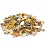 Versele-Laga Crispy Muesli Hamster & Co- Пълноценна храна за хамстери и други всеядни гризачи - различни разфасовки