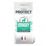 Храна за кучета със специфични хранителни потребности Pro-Nutrition Flatazor PROTECT URINARY, две разфасовки