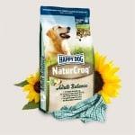 Премиум храна за кучета Happy Dog – Natur Croq Balance - три разфасовки