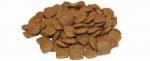 Храна за кучета с дерматологични нарушения Pro-Nutrition Flatazor Protect Dermato, укрепва здравето на кожата, 65% протеини от животински произход, две разфасовки