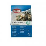 Catnip /Катнип/ за привличане на котки - 20 гр.