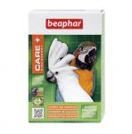Храна за големи папагали и какаду Енергия Beaphar Care+, 1.00кг