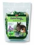 HerbalTreats - malva