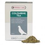 """""""Colombine Tea"""" - Чай за птици"""