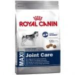 """""""Royal Canin Maxi Joint Care"""" - Премиум храна за кучета от големи породи с чувствителни стави"""