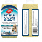 Simple Solution Pet Hair & Lint Remover - гъба за отстраняване на косми