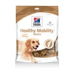 Лакомство за кучета със ставни проблеми Hill's Healthy Mobility Treats, 220гр