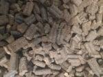 Храна за кучета Kudo Low Grain Turkey/Duck Mini Adult, с патица и пуйска, 100ГР НАСИПНО