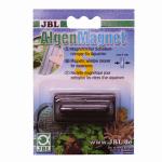 JBL Algae magnet - магнитна гъба за алгии  - различни размери