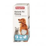 Сироп за кучета и котки Beaphar Joint Care Liquid с хиалуронова киселина за здрави стави, 35мл