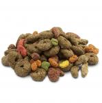 Храна за гризачи богата на фибри Versele -Laga Crispy Snack Fibres, 650гр