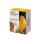 Храна за канари Croci Gran Pasto, 500 гр