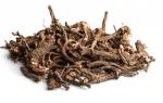 Корени от глухарче Bunny Natural Bits Dandelion roots, 150гр